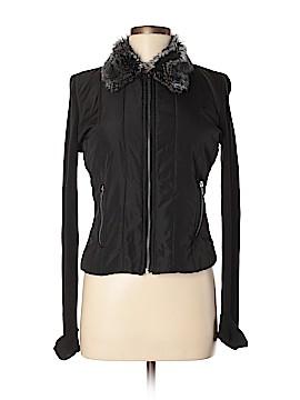 Rampage Jacket Size M