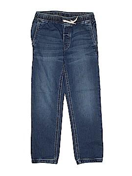 Gap Kids Jeans Size M (Youth)