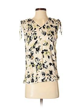 Brixon Ivy Sleeveless Blouse Size S