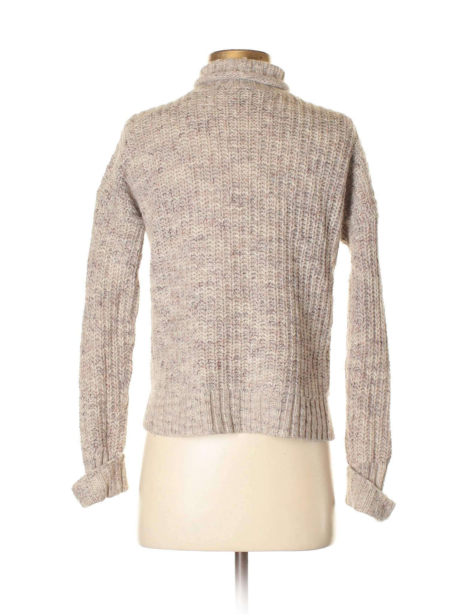 Sweater Turtleneck Express Express winter winter Boutique Boutique Turtleneck v4qg6