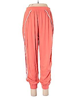 Bongo Casual Pants Size XL