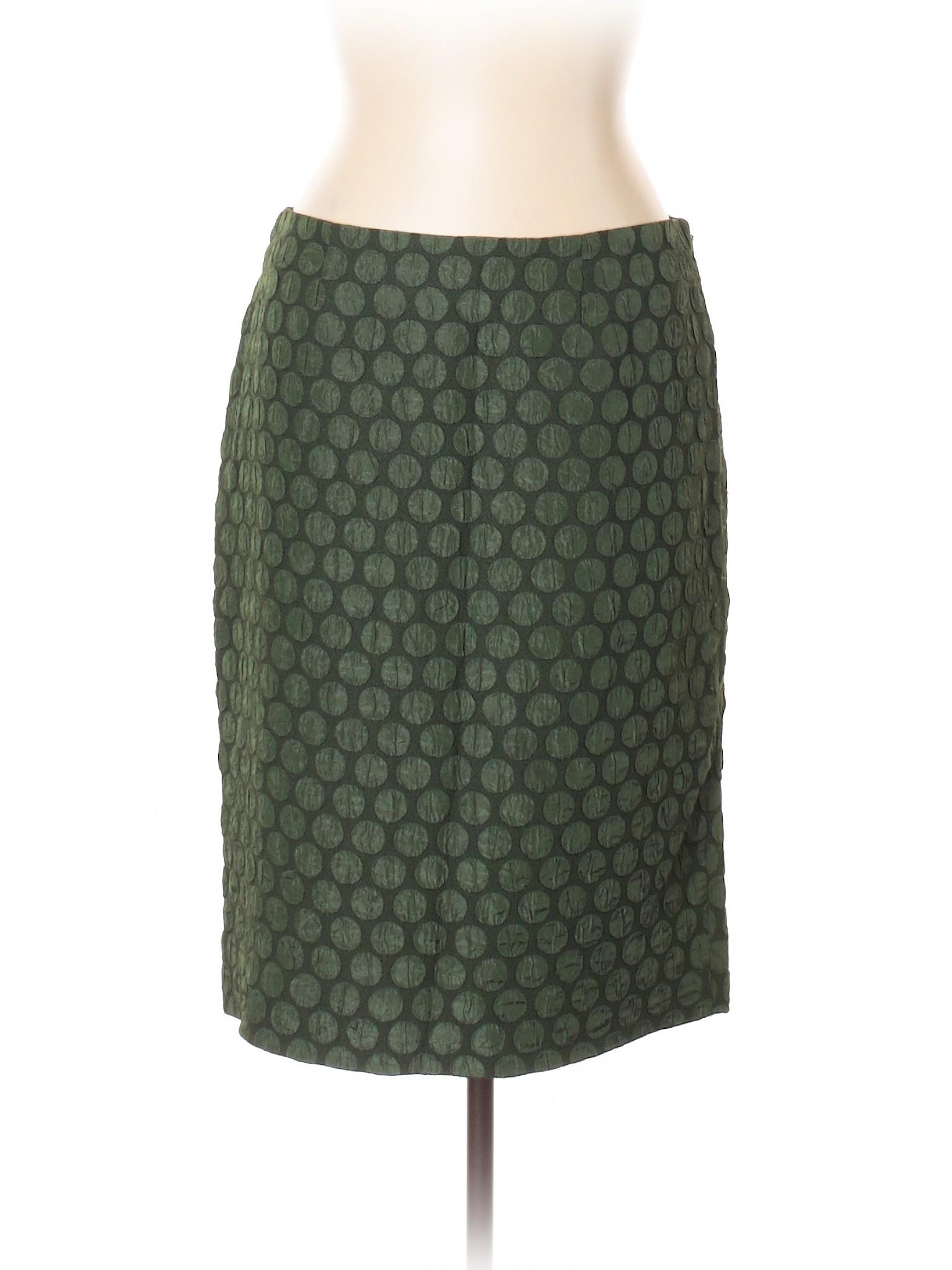 Casual Skirt Casual Boutique Boutique Skirt Boutique aq61qTF