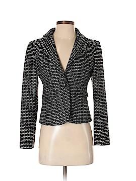 Ann Taylor Factory Blazer Size 0 (Petite)