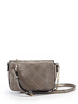 Antonio Melani Crossbody Bag One Size