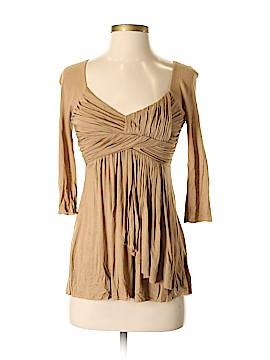 Bailey 44 3/4 Sleeve Top Size XS