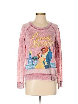 Disney Sweatshirt Size S