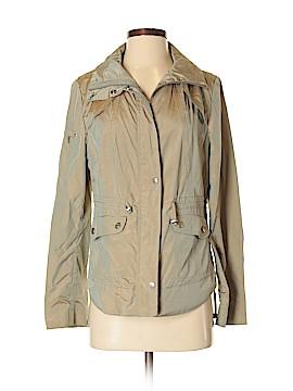 Cole Haan Jacket Size S
