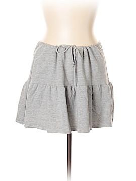 No Boundaries Casual Skirt Size 11