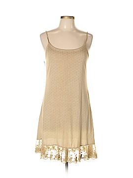Z Supply Casual Dress Size L