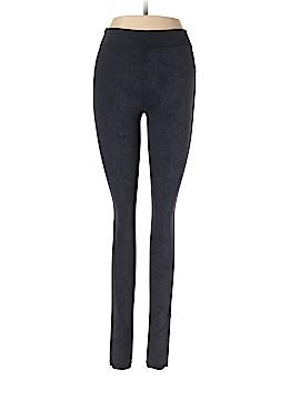 Joe's Jeans Leggings Size S