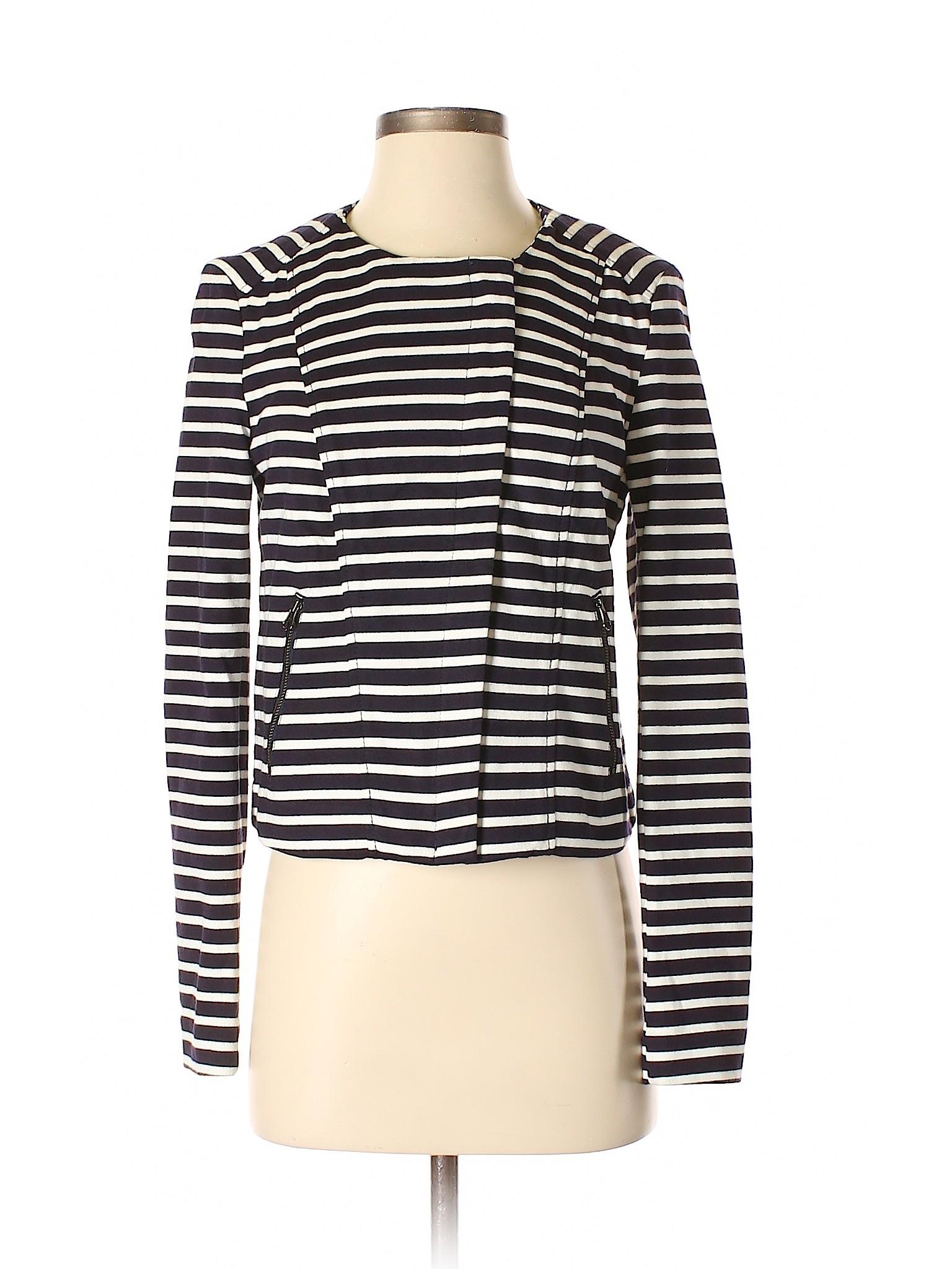 Taylor LOFT Jacket Boutique Ann winter 1UUXT
