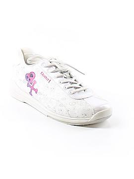 Dexter Sneakers Size 8