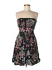 American Rag Cie Women Casual Dress Size M