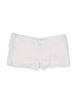 Acrobat Shorts Size S