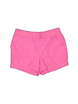 Faded Glory Shorts Size 7 - 8