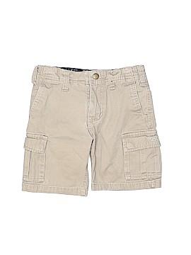 Volcom Cargo Shorts Size 5