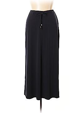 MICHAEL Michael Kors Casual Skirt Size 1X (Plus)