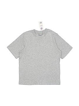 Gap Kids Short Sleeve T-Shirt Size X-Small (Youth)