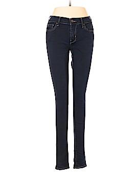 Levity Jeans 28 Waist