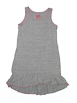 Harper Canyon Dress Size 10 - 12