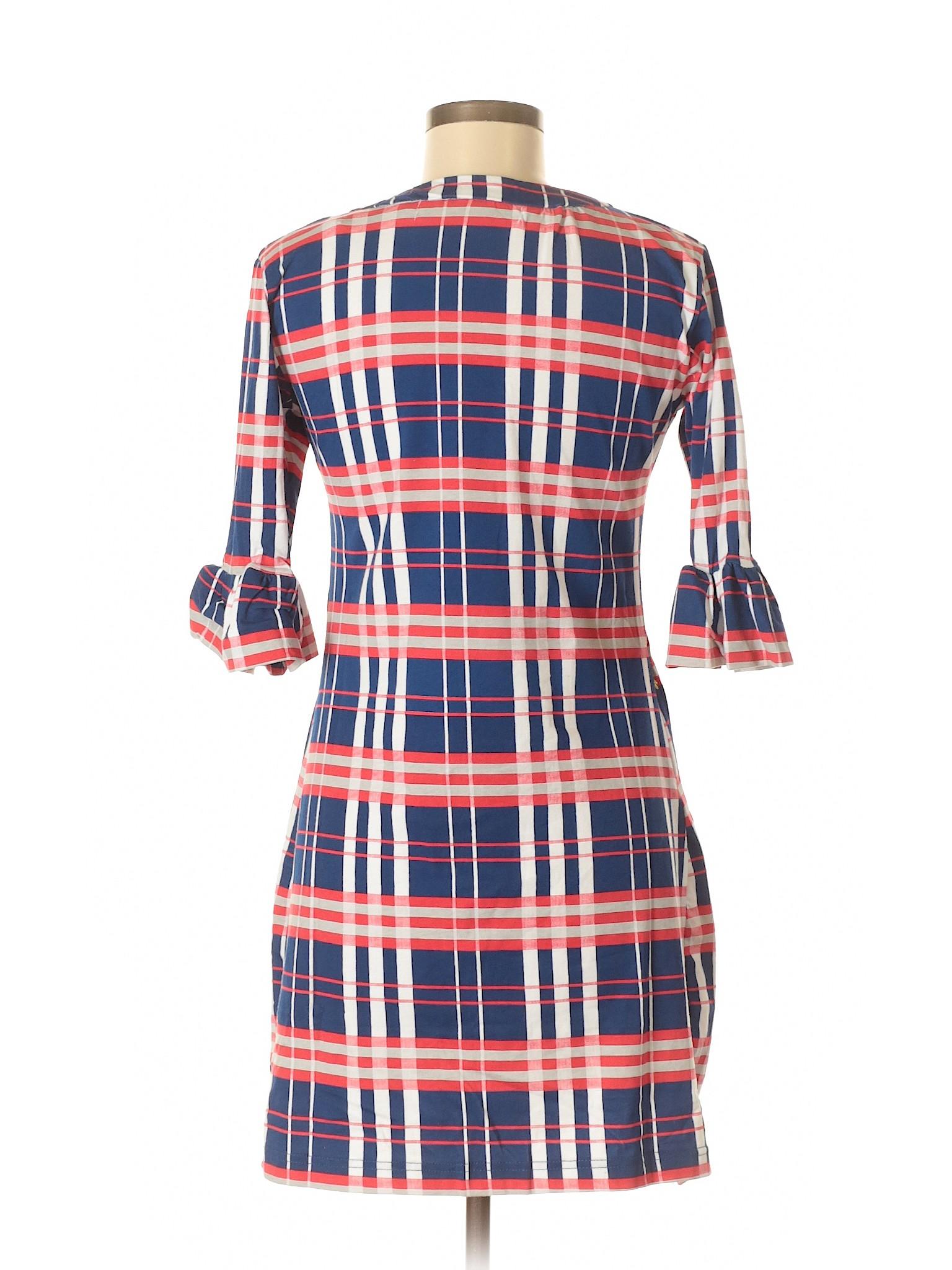 Selling TRACY TRACY NEGOSHIAN NEGOSHIAN Casual Selling Dress Casual dEnqxpq