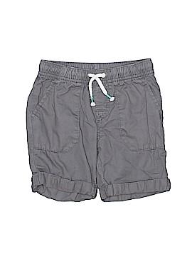 Cat & Jack Shorts Size 4T