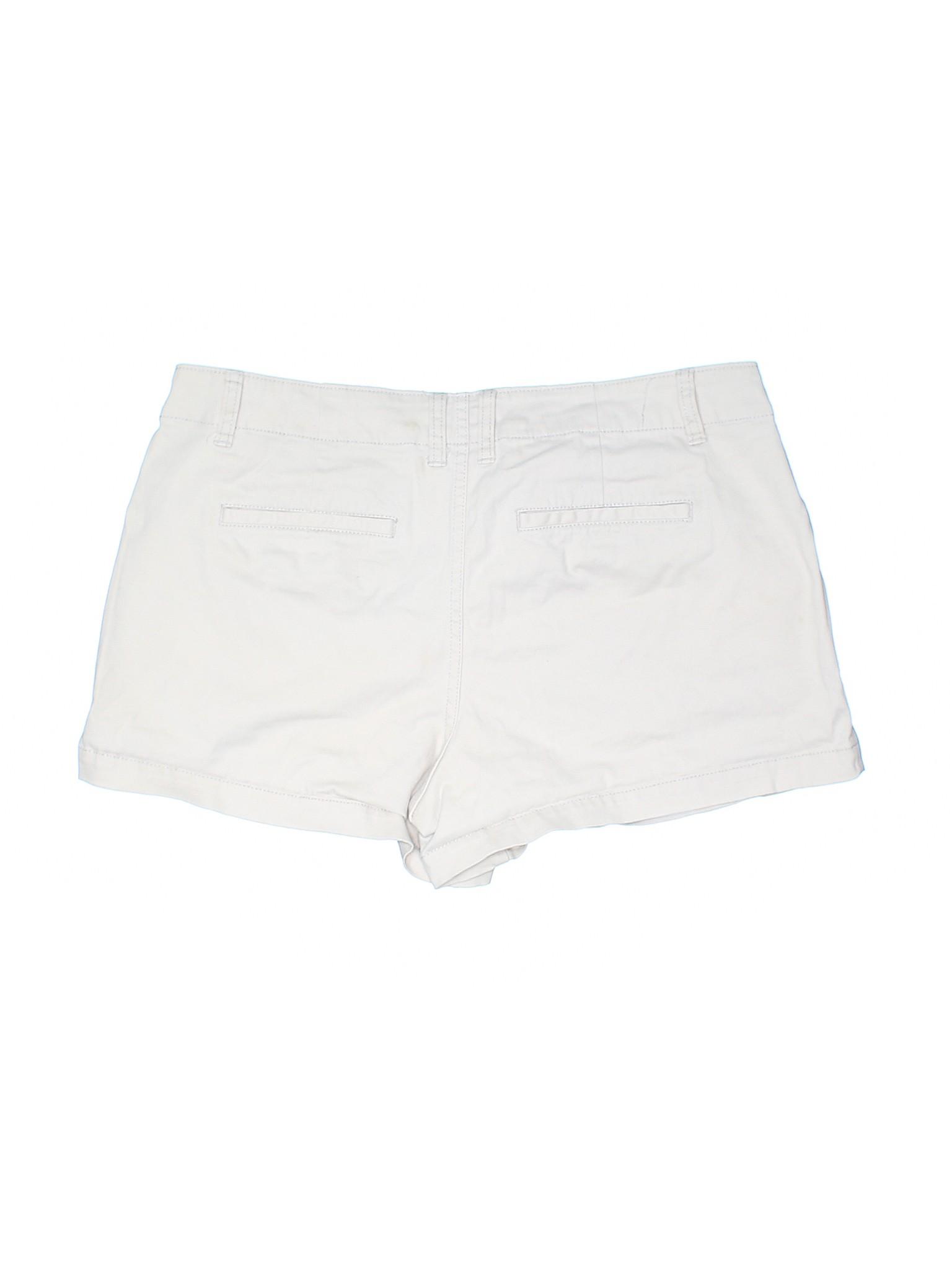 Khaki Shorts Boutique Elle Boutique Khaki Elle PSSIOq