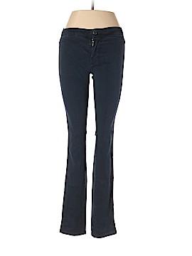 J Brand Casual Pants 27 Waist