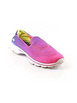 Skechers Sneakers Size 3 1/2