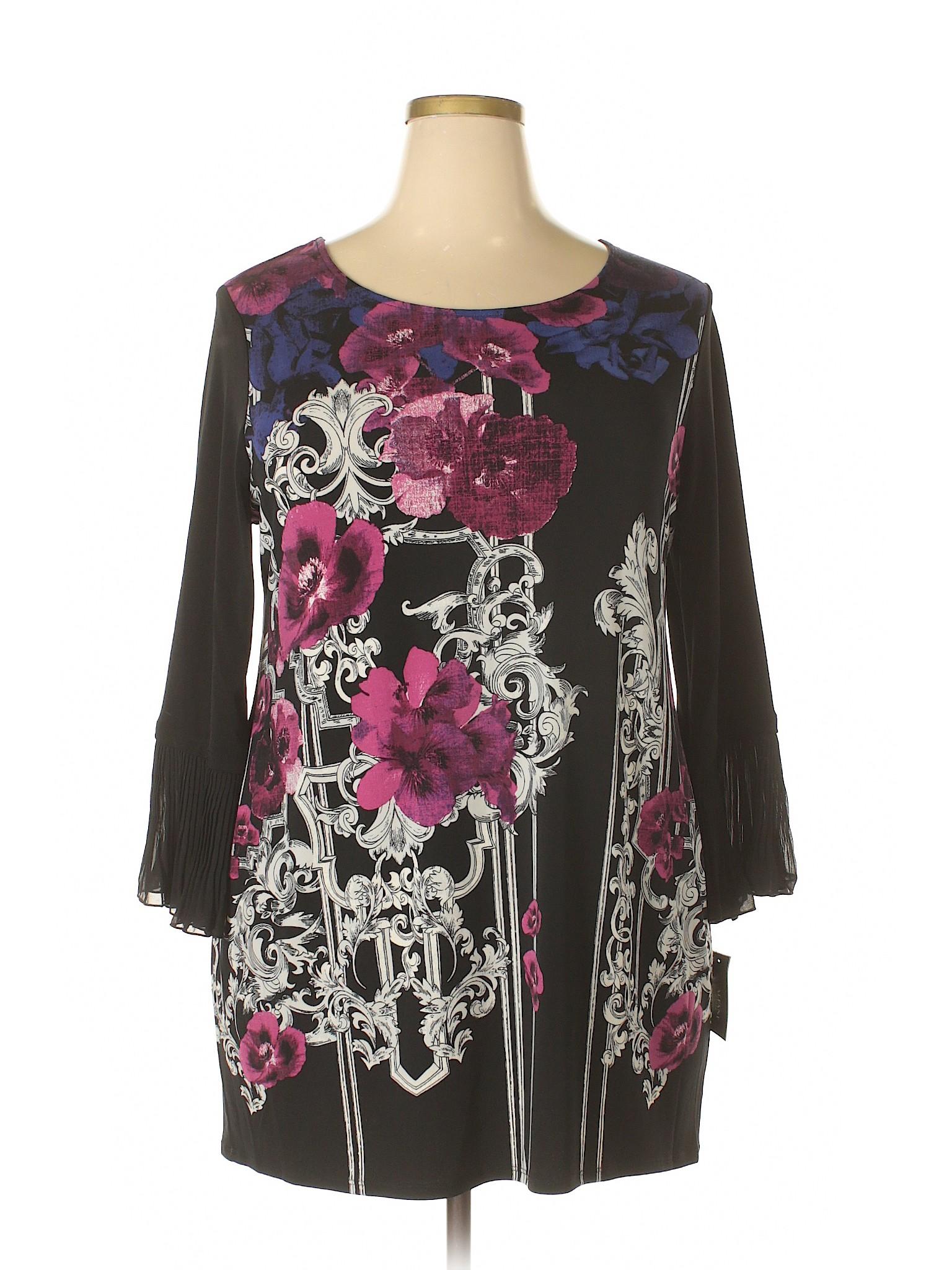 Alfani Selling Alfani Selling Casual Alfani Casual Dress Casual Selling Dress qZ1Z6
