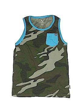 Shaun White Tank Top Size 6