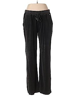 MICHAEL Michael Kors Sweatpants Size L