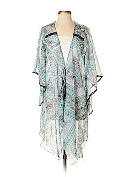 BCBGeneration Kimono One Size