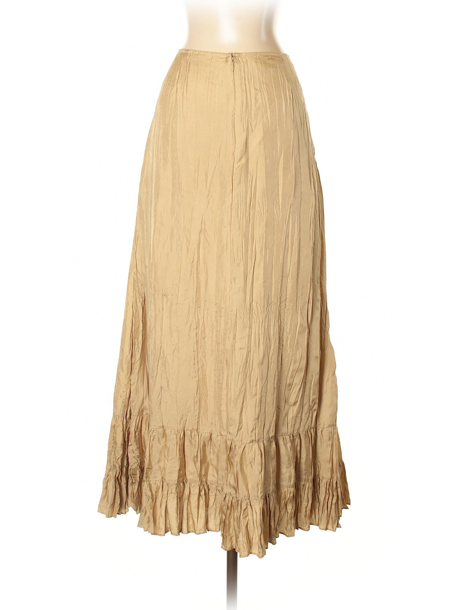 Skirt Boutique Boutique Silk Skirt Silk Skirt Silk Boutique Boutique Skirt Boutique Silk Silk Skirt Boutique zxXCnq