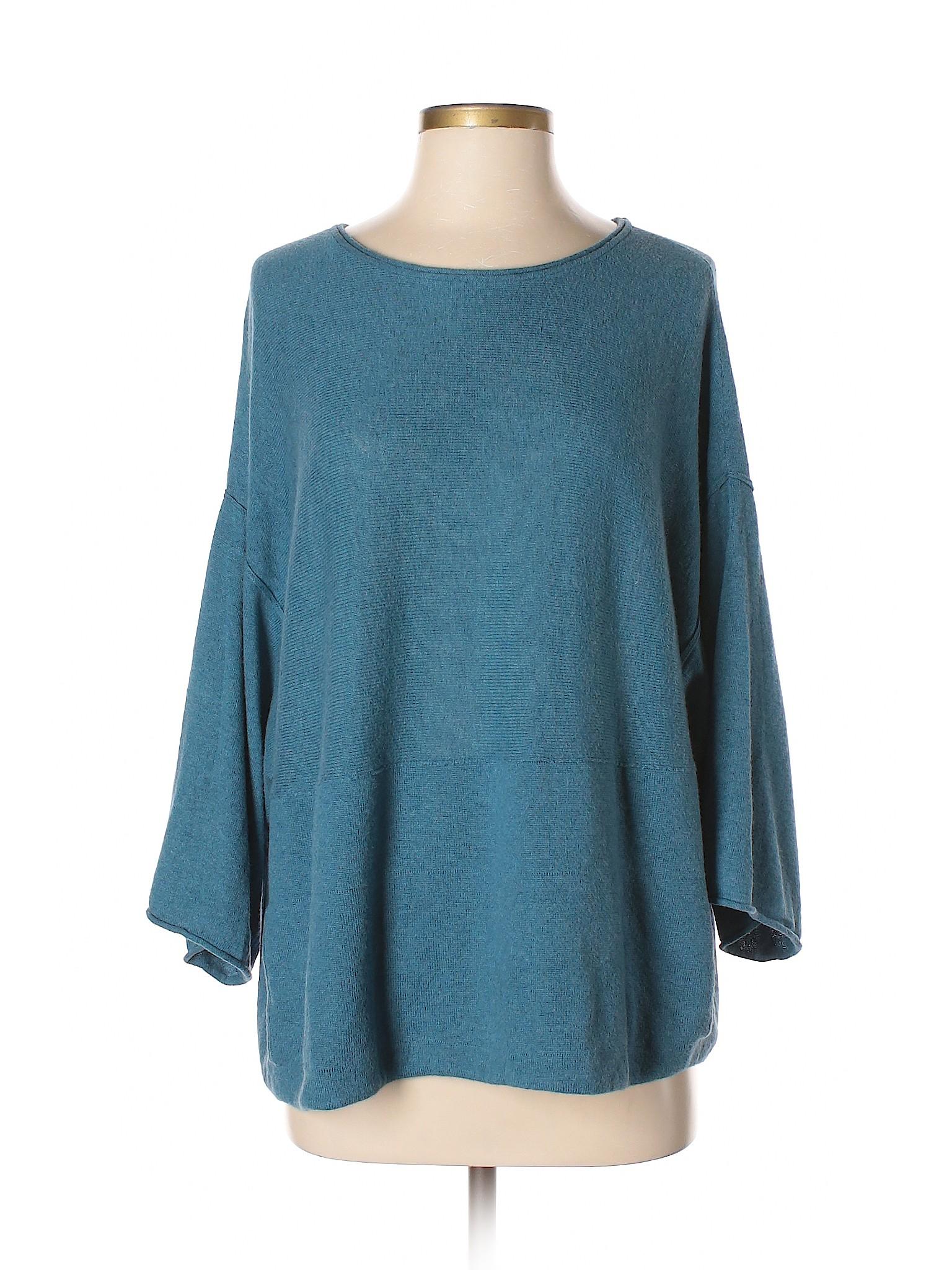 winter Boutique Boutique Sweater Purejill winter Purejill Pullover PtnxH