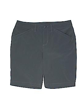 Eddie Bauer Shorts Size 6