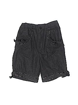 Miss Treasures Shorts Size 10