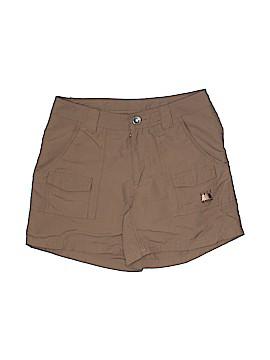 Life Is Good Cargo Shorts Size 2