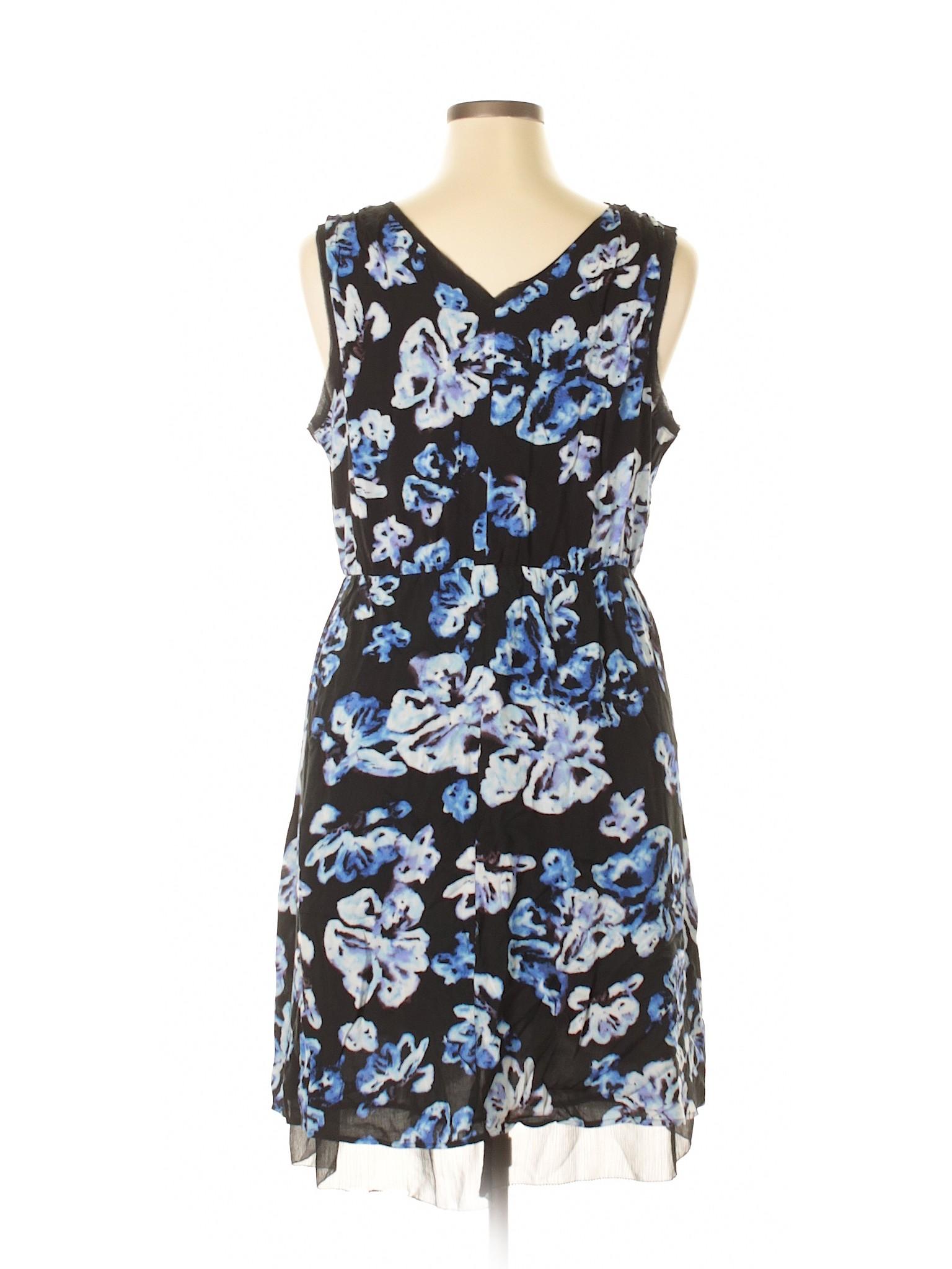 Wang Vera winter Casual Vera Boutique Simply Dress IHq0wTPx