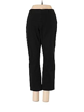 Gap Dress Pants Size 4 (Petite)