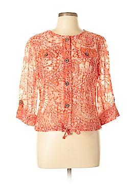 Lark Lane Jacket Size 10