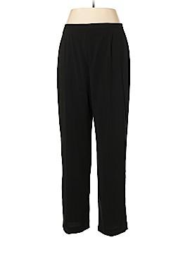 R&K Originals Dress Pants Size 16