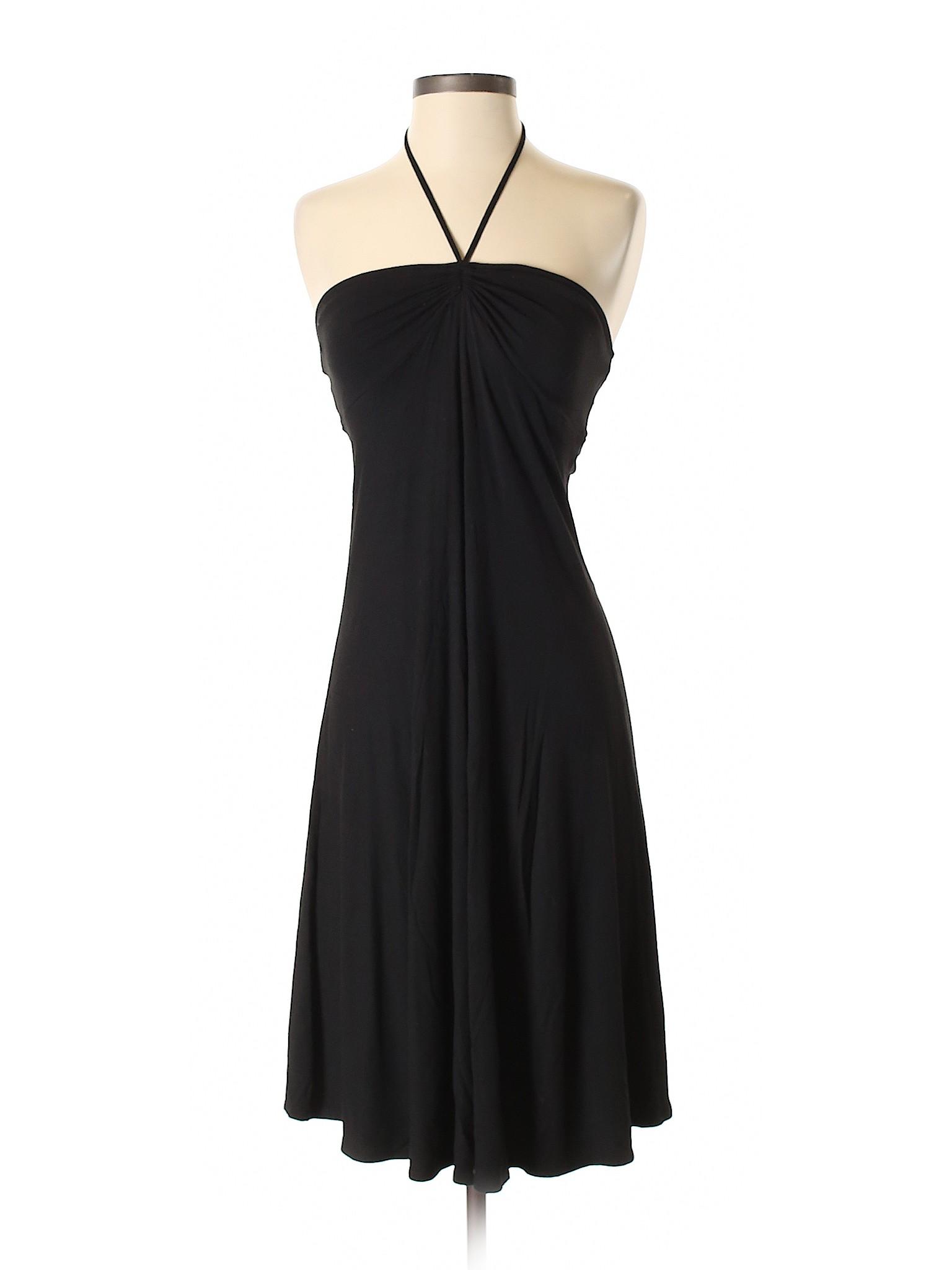 Selling Casual Dress amp; York New Company vIzSrwvq