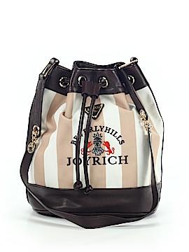 Joyrich Bucket Bag One Size