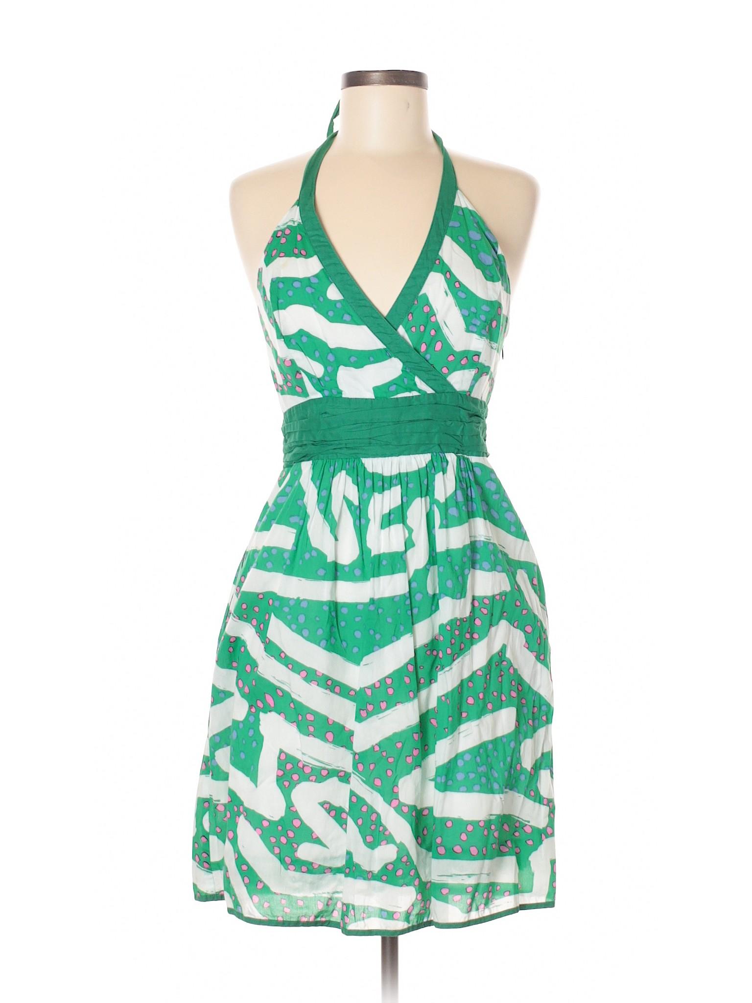 winter Vera Love Dress Casual We Boutique AYxqf6wF6