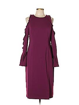 Jay Godfrey Casual Dress Size 12