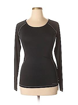 Merrell Active T-Shirt Size L