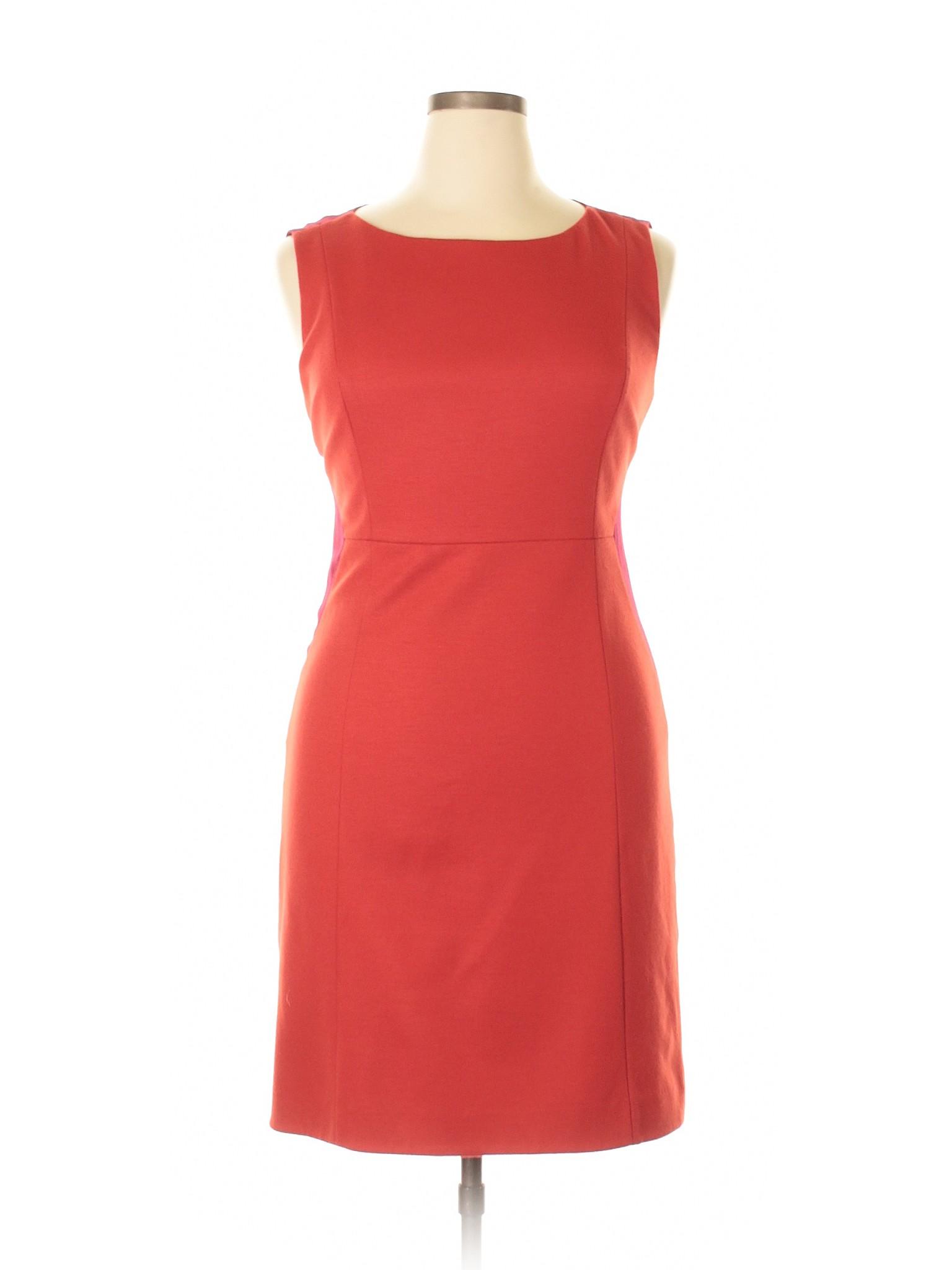 Tahari Dress Selling Casual Elie Selling Elie wxXq7Ytc