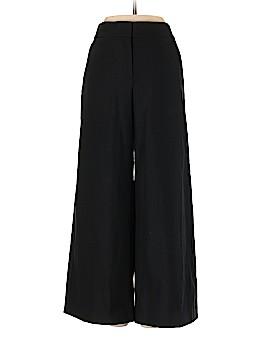 Ann Taylor Khakis Size 0