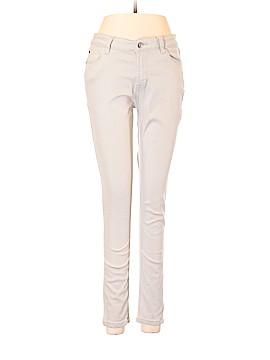 Kensie Jeans Size 6